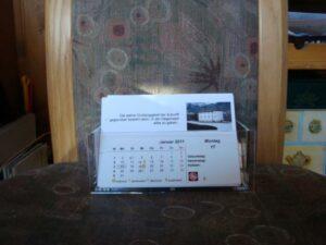 plexiglaskasten_fuer_kalenderblaetter