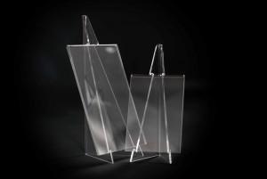staffelei-mit-plexiglastasche