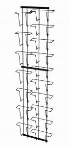 wandleiter21_1535