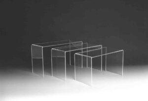 S14-4 - dekobank acrylglas