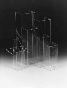 U-Säulen